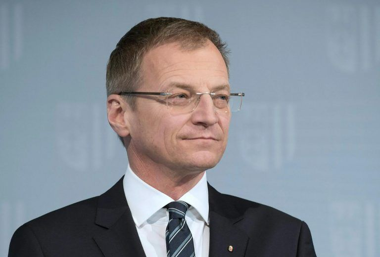 """""""Ratten-Gedicht"""" der FPÖ Braunau erzürnt Koalitionspartner"""